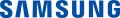 Samsung Telecommunications America, LLC