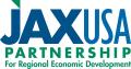 http://www.jaxusa.org