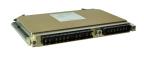 NAI VPX56-6, 6U AC/DC Power Supply (Photo: Business Wire)