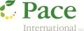 http://www.paceint.com