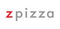 http://www.zpizza.com