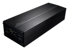Pioneer GM-D1004 4-channel amplifier (Photo: Business Wire)