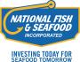 http://www.nationalfish.com