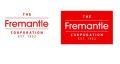 The Fremantle Corporation