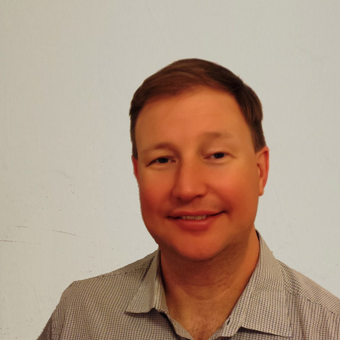 Steve Singer, INSIDE Secure's VP of Worldwide Field Applications, will be a featured speaker at the Linley Processor Conference 2014 (Photo: Business Wire)