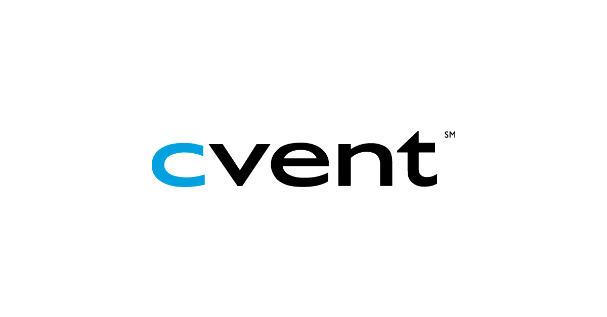 Cvent Launches Professional Certification Program for its 145,000 ...