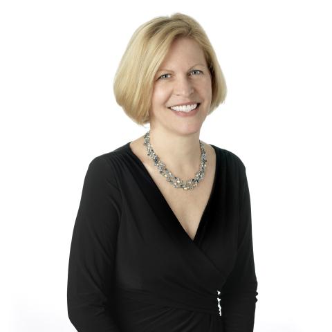 副总裁兼法律总顾问Gemma Dreher(照片:美国商业资讯)