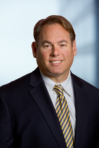 Assurant Health President and CEO Adam Lamnin will assume additional executive leadership responsibilities for Assurant Employee Benefits, effective January 1, 2015. (Photo: Business Wire)