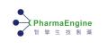 PharmaEngine, Nanobiotix Enter Global Pivotal Trial of PEP503 (NBTXR3)       in Soft Tissue Sarcoma