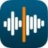 Music Maker Jam lanza su versión para iOS