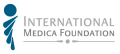 International Medica Foundation Provides a Global Sublicense for the       First Rotavirus Vaccine Intended for Newborns