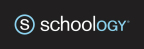 http://www.enhancedonlinenews.com/multimedia/eon/20141009006432/en/3326608/Schoology/LMS/learning-management-system