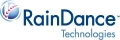 http://www.raindancetech.com