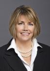 Nancy Meyer (Photo: Business Wire)