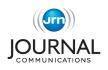 Journal Communications Inc.