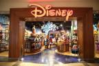 On Saturday, October 11, Disney Store will celebrate the grand opening of its new store at St. Johns Town Center in Jacksonville, Florida. (Photo: Business Wire)