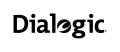 http://www.dialogic.com