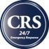 Comprehensive Risk Services