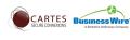 Business Wire ist erneut Medienpartner der CARTES SECURE CONNEXIONS 2014