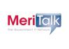 http://www.meritalk.com