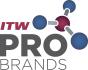 http://www.itwprobrands.com