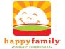 http://happyfamilybrands.com/