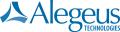 http://www.alegeus.com