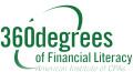 http://www.360financialliteracy.org