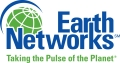 http://www.earthnetworks.com