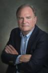 Warren G. Baker, CEO of Pharmatech Associates (Photo: Business Wire)