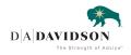 http://www.davidsoncompanies.com