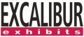 http://www.excaliburexhibits.com
