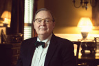 Dr. Richard Patterson, Clinical Advisor for Physician Engagement and Integration (Photo: Business Wire)