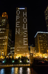 Invitation to see Chicago (from the inside!) (Photo: Business Wire)