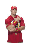 One of the most recognizable WWE Superstars of all time, John Cena is a mainstream fixture known for his film, television and music accomplishments. (Photo: Business Wire)
