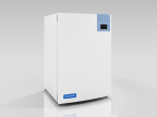 Cultivo™ CO2 Incubator from Baker (Photo: Business Wire)