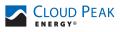 Cloud Peak Energy Inc.