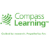 http://www.compasslearning.com