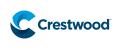 Crestwood Midstream Partners