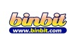 Binbit Firma acuerdo con El Real Madrid C.F.