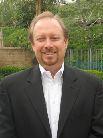 TRI Pointe Homes Promotes Tom Grable to Division President (Photo: Business Wire)