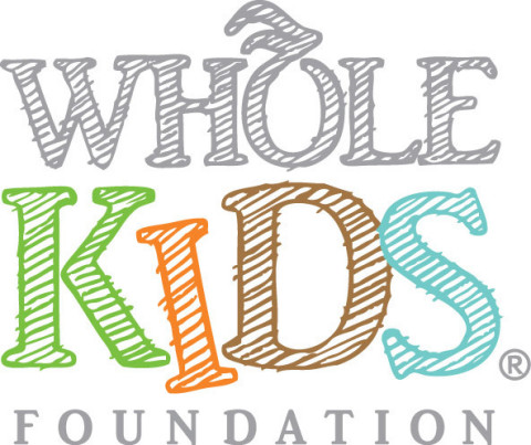 http://www.wholekidsfoundation.org