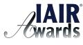 Philips, Subaru und Deutsche Bank unter den Preisträgern der IAIR AWARDS 2014