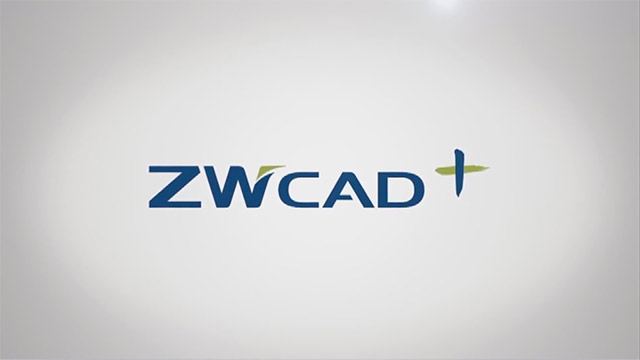 ZWCAD Korean customer story