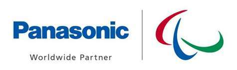 Panasonic Signs Official Worldwide Paralympic Partnership Agreement (Graphic: Business Wire)