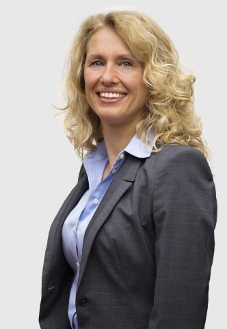 Dr. Susanne Resatz