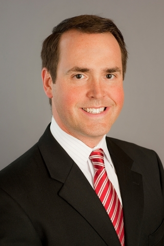 """Andrew """"Andy"""" Cavallari tapped to lead Wells Fargo commercial banking efforts in Gainesville. (Photo: Business Wire)"""