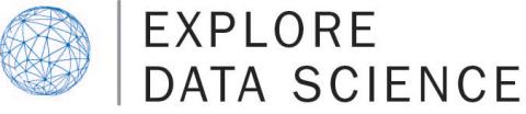 Booz Allen Hamilton's Explore Data Science training program to Address Rapidly Growing Shortage of Data Scientists