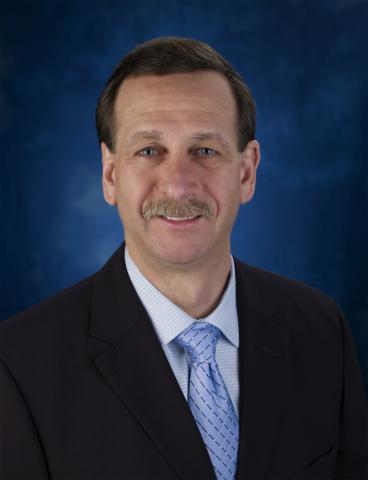 John Frascotti, President, Hasbro Brands (Photo: Business Wire)