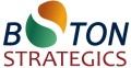 米国ボストン・ストラテジクス社:制がん剤臨床試験で採取された患者さんの腫瘍組織を駆使したトランスレーショナル研究に関して米国モレキュラー・レスポンス社とのアライアンス契約